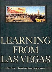 learning+from+las+vegas%24%24%24%24%24%24