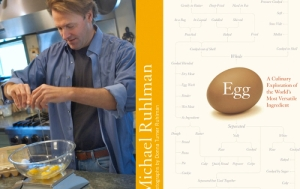 Scrambled_Eggs_Michael_Ruhlman_Egg_Cookbook_Slideshow_DT-Ruhlman_www-700x441