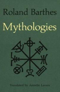 Mythologies_trans_Annette_Lavers