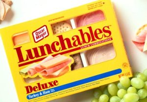 lunchables2