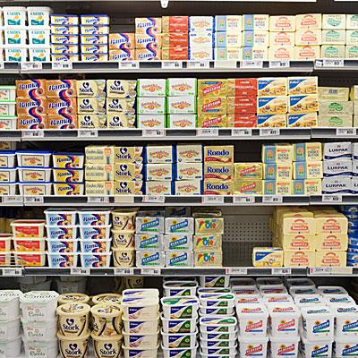 butter-store-400x400