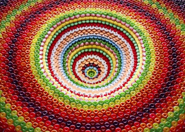 sam-kaplan-pits-pyramids-food-art-designboom-05