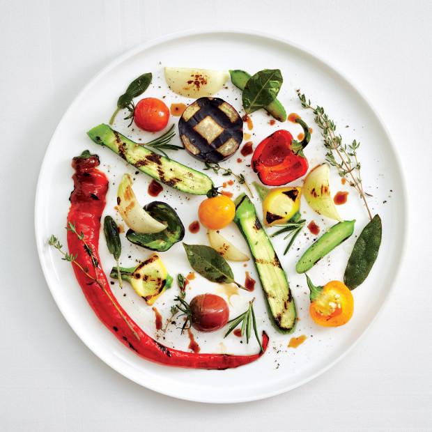 alain-passard-ratatouille-aux-legumes-grilles-620x620