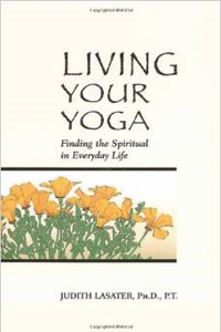 Living-Your-Yoga-book-cover-200x300.png