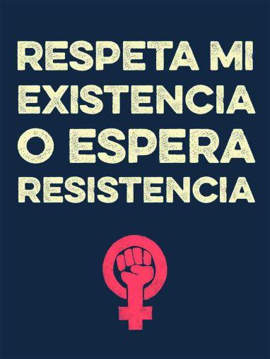 Poster-2-Respeta-VictoriaGarcia