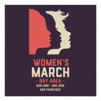 womens_march_bay_area_purple_semi_gloss_poster-rf6eb1411fe4d4ff7bfa8f7d727f974ba_ilb22_324