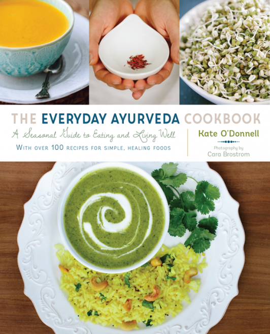 Everyday-Ayurveda-Cookbook.png