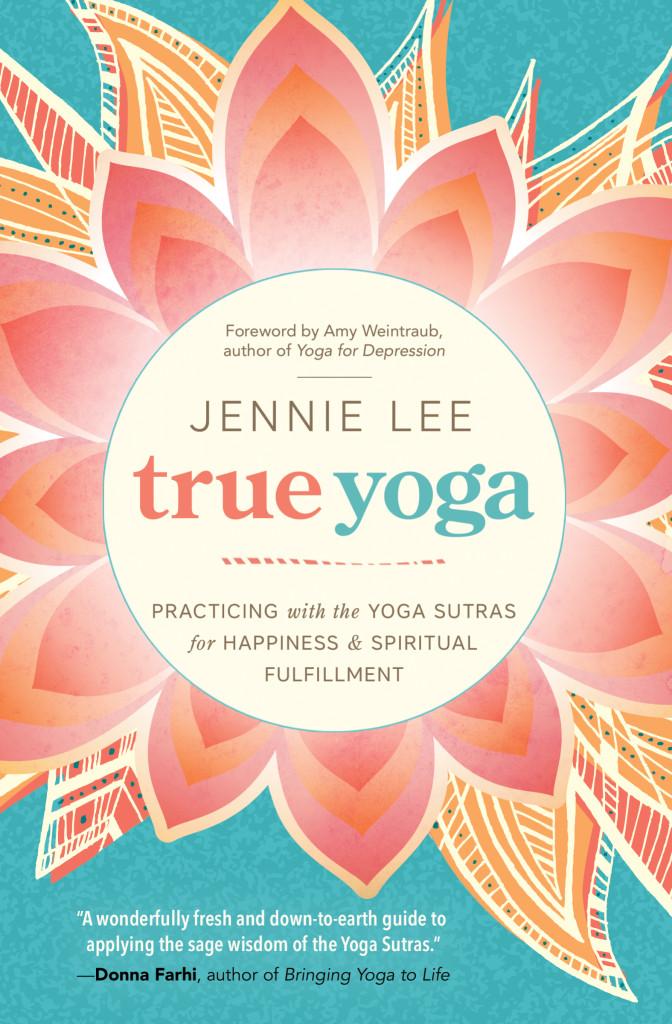 True-Yoga-cover-672x1024