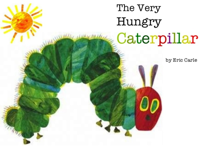 the-very-hungry-caterpillar-1-728.jpg